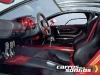 Volkswagen Nardo W12 Coupe Concept