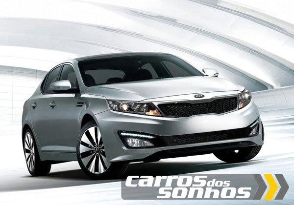 Kia Motors Corporation