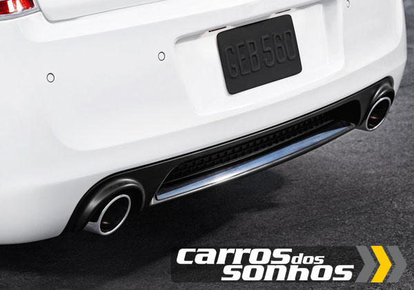 Chrysler 300 SRT8 2012