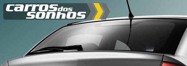 Chevrolet Astra 2012