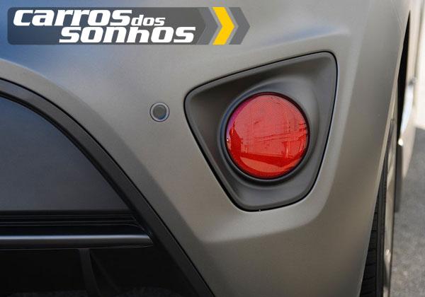 Hyundai Veloster Turbo 2013