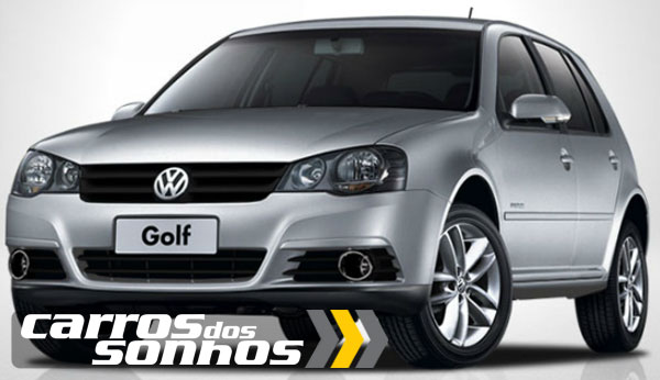 Golf-Prata-Sargas