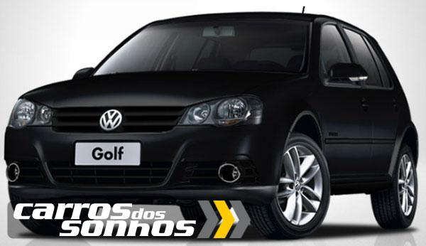 Golf-Preto-Ninja