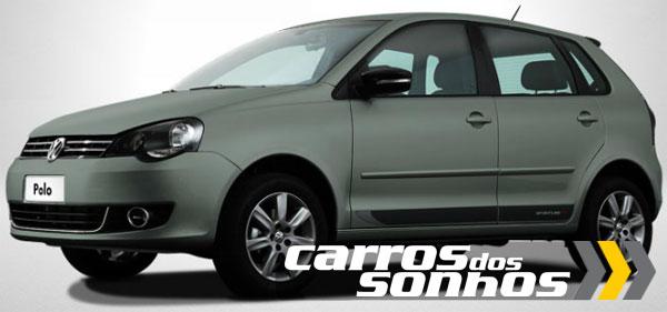Novo-Polo-2012-Cinza-Vulcan