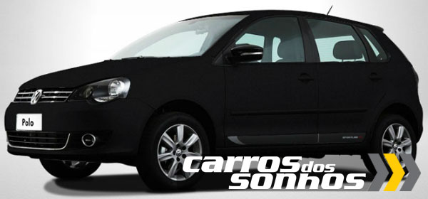 Novo-Polo-2012-Preto-Magic