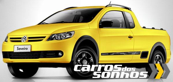 Saveiro-Amarelo-Solaris
