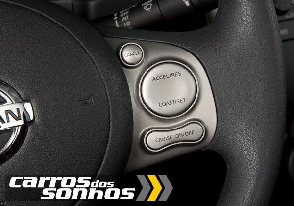 Nissan Versa Sedan 2012