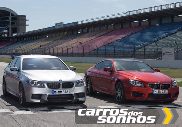 BMW-M5_2014_0a