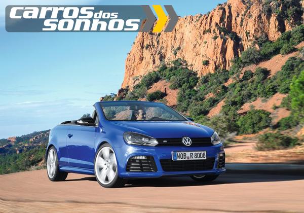 Volkswagen-Golf_R_Cabriolet_04