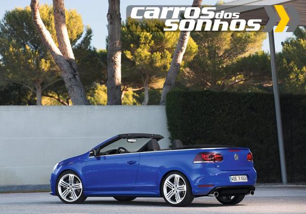 Volkswagen-Golf_R_Cabriolet_0b