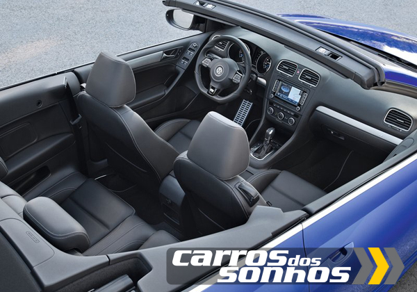 Volkswagen-Golf_R_Cabriolet_0f