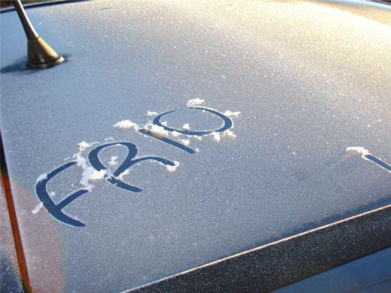 5 dicas para cuidar bem do seu carro no inverno