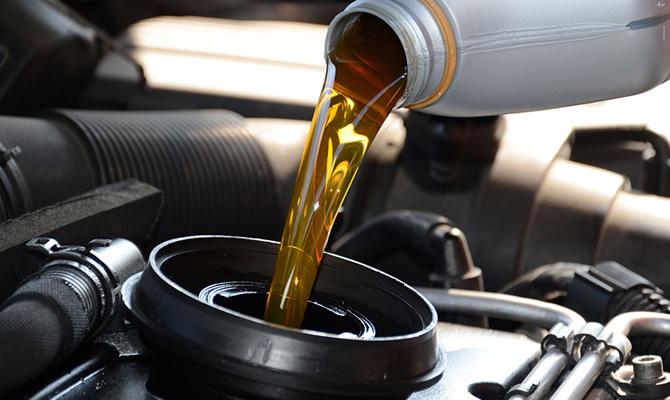 Dicas para troca de óleo ecologicamente correta